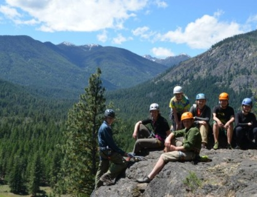 Facilitated Access – The Coalition For Outdoor Access